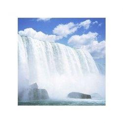 Wodospad Niagara - reprodukcja