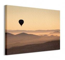 Cappadocia Balloon Ride - Obraz na płótnie
