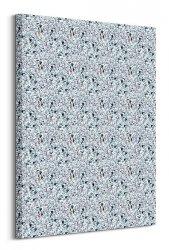 Obraz dla dzieci - 101 Dalmatyńczyków (Many Dalmatians) - 60x80 cm