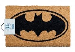 Batman (Logo) - wycieraczka