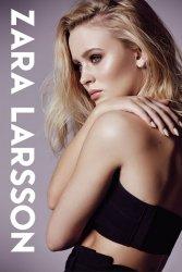 Zara Larsson - plakat