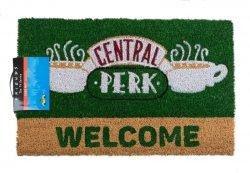 Friends (Central Perk) - wycieraczka
