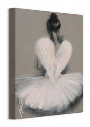 Angel Wings - Obraz na płótnie