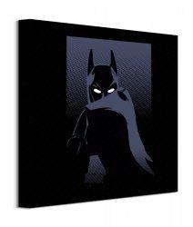 Lego Batman Shadow - obraz na płótnie