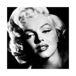 Marilyn Monroe (Splendor) - reprodukcja