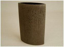 Wazon ceramiczny - Kawa z mlekiem