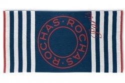 Ręcznik plażowy - 100% Bawełna - ROCHAS Vanetta