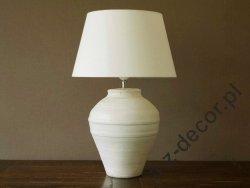 Lampa stołowa -  ALTA - 45x60cm