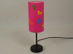 Lampka nocna - Dla dzieci - 10x34cm