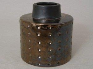 Wazon ceramiczny 12,5x13cm