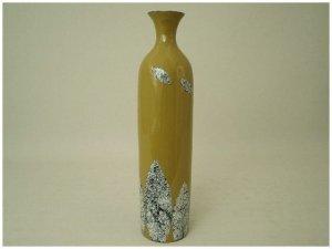 Wazon ceramiczny 12x46cm
