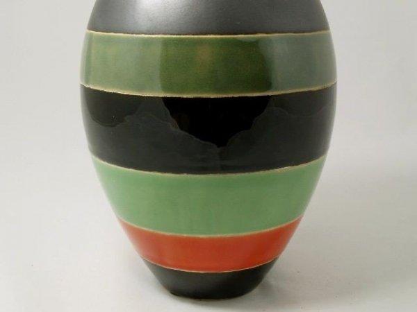 Vaso in ceramica  20x29cm