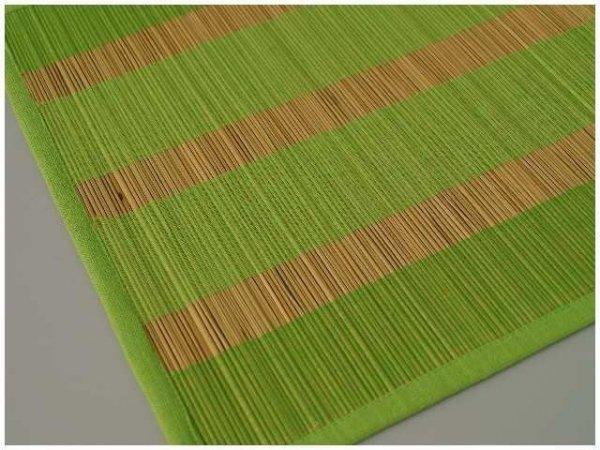 Podkładka na stół - I. Limonka - 33x48cm (12szt./op)