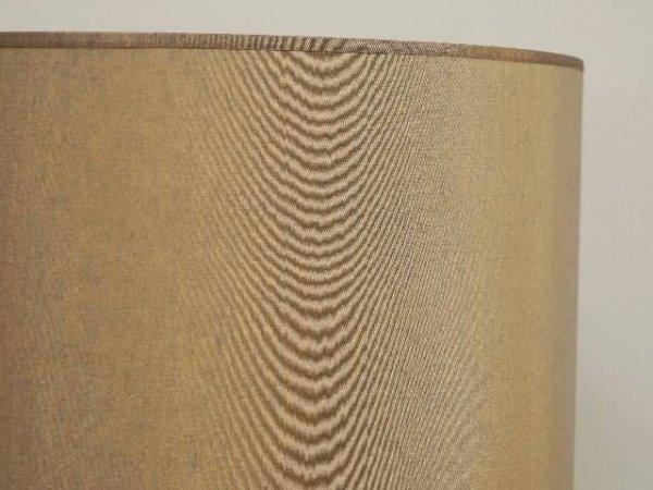 Lampa stołowa - Złota Magia - 40x56cm