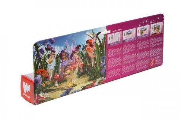 Fototapeta dla dzieci - Magiczne Wróżki 2 - 3D - Walltastic