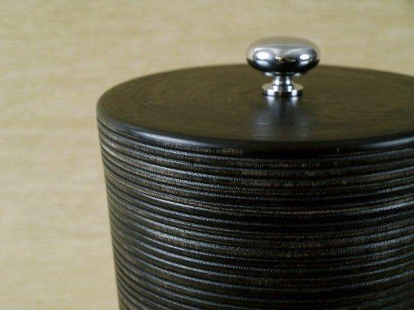 Pojemnik na lód - 19x23cm