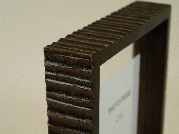 Ramka na zdjęcia - Dwustronna - 10x15cm