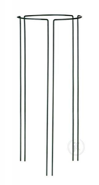 Podpórka do krzewów 3 części – 75