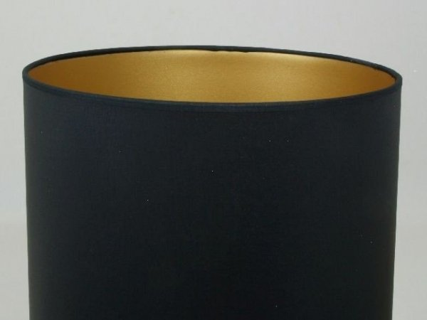 Lampka nocna - Kamyki - 30x43cm