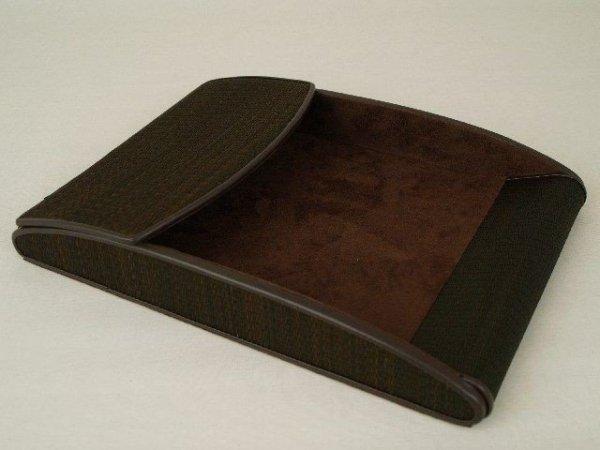 Pojemnik na dokumenty - 24x35x6cm