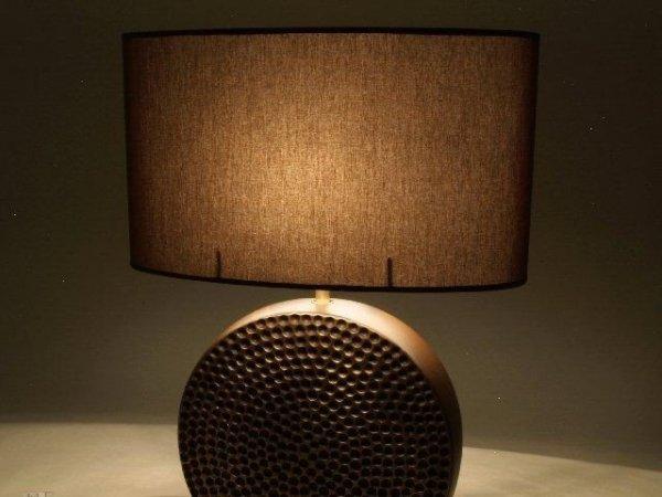 Lampa 40x17x55cm