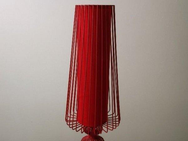 Lampa stojąca 20x76cm