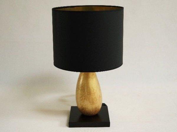 Lampka nocna 25x42cm
