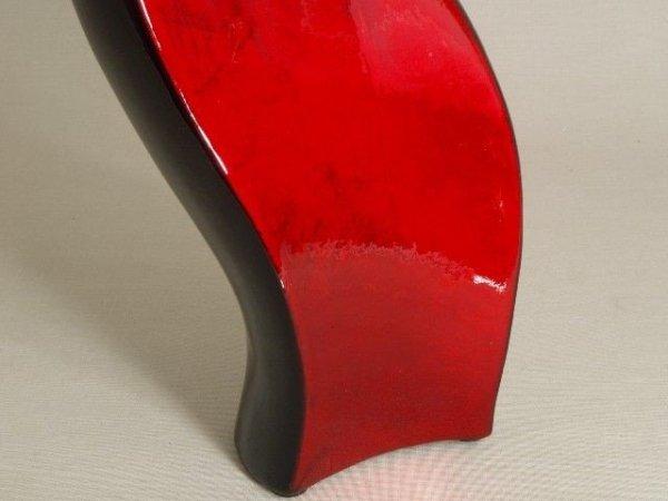 Dekor - Ceramiczny 19x12.5x60cm