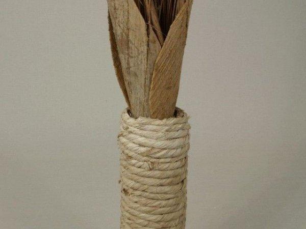 Susz - Kompozycja z suszu - 90cm