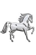 Naklejki z końmi