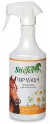 STIEFEL Top Wash szampon rumiankowy 750 ml