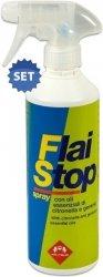 FM ITALIA FLAI STOP Spray na owady