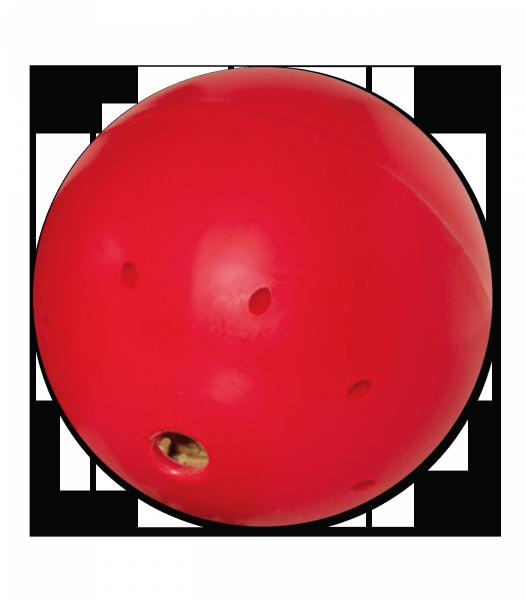 LIKIT Zabawka do Boksu Snak-a-Ball