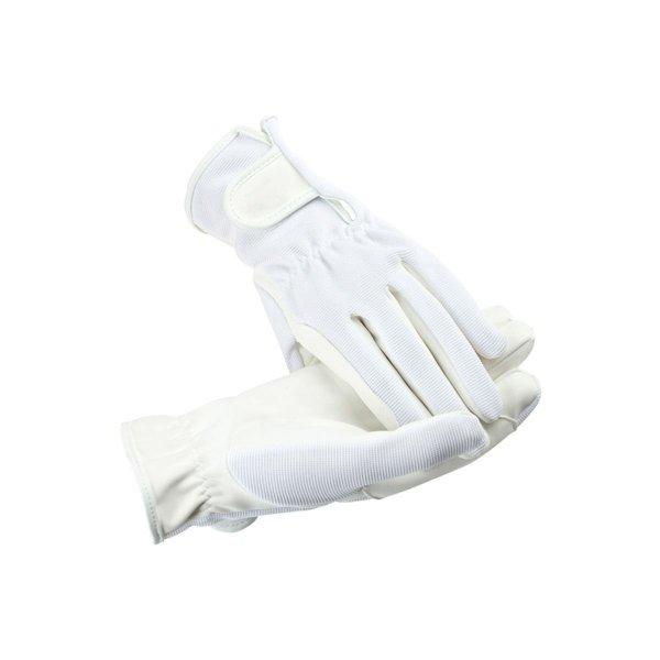 HORZE Rękawiczki rozciągajace się