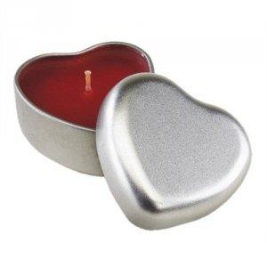 Świeczka Pudełko na biżuterię +GRAWER dowolny