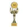 Statuetka Victoria 'W dniu Twoich 30-tych urodzin'