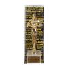 Statuetka  'Za osiągnięcie 70-tych urodzin'