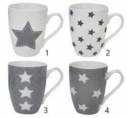 STARS KUBEK 360ml