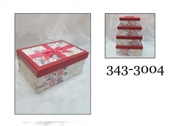 Pudełka PR. kpl 4szt (16)