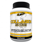 Collagen Renover 350g Trec Nutrition
