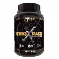 Nitro X Pack 30 sachets