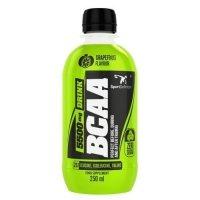 SPORT DEFINITION BCAA 5500 DRINK - 250ML