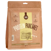 Trec Nutrition Better Choice PROTEIN PANCAKES 750g