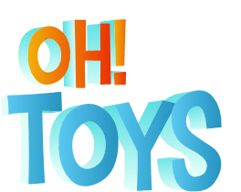 Oh!Toys